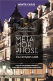 E-brochure Hôtel de Paris Monte-Carlo