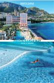 Brochure Monte-Carlo Bay Hotel and Resort